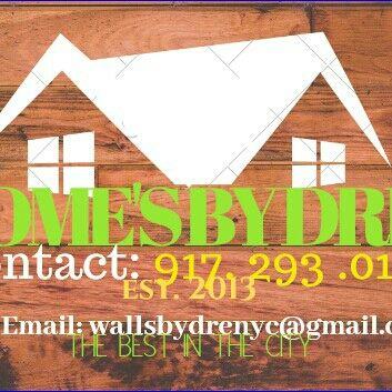 Homes By Dre Elmont, NY Thumbtack