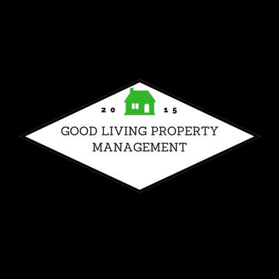 Good Living Property Management LLC Buffalo, NY Thumbtack