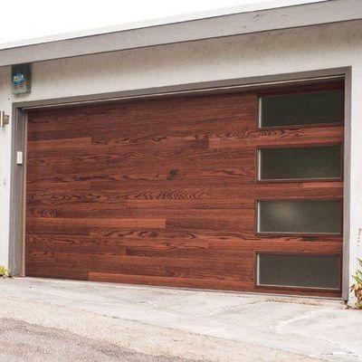 Affordable Garage Doors & Openers LLC Canton, GA Thumbtack
