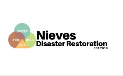 Nieves Disaster Restoration Quincy, MA Thumbtack