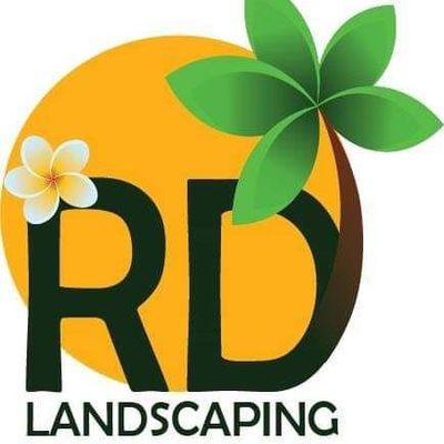 RD Landscaping Mililani, HI Thumbtack