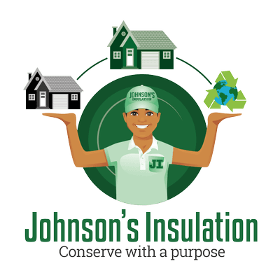 Johnson's Insulation Oakland, CA Thumbtack