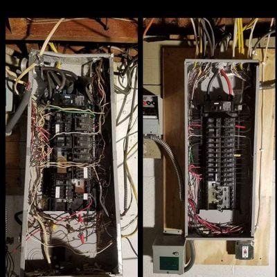 Ziegler Electric Birdsboro, PA Thumbtack