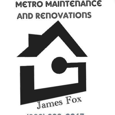 Metro Maintenance and Renovations Hickory, NC Thumbtack