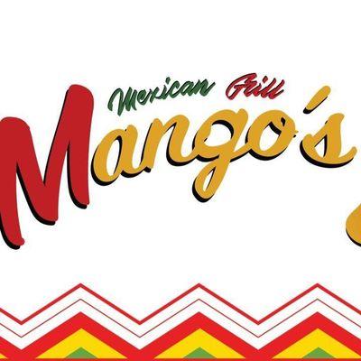 Mangos Mexican Grill San Jose, CA Thumbtack