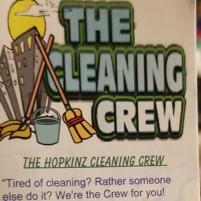 Hopkinz Cleaning Crew Greensboro, NC Thumbtack