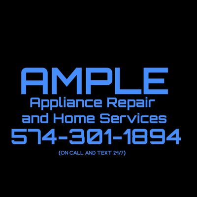 AMPLE Home Services Goshen, IN Thumbtack