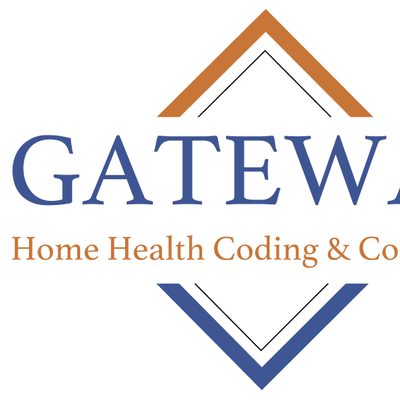 Gateway Home Health Coding & Consulting LLC Madison Heights, MI Thumbtack