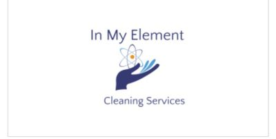 In My Element Cleaning Services Indianapolis, IN Thumbtack