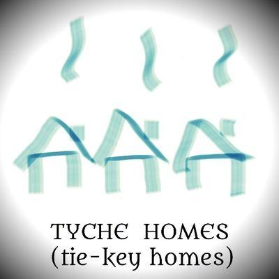 Tyche Homes Olympia, WA Thumbtack