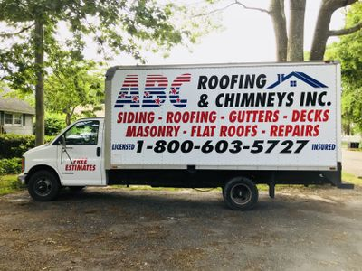American Building Contractors Shirley, NY Thumbtack