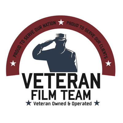 Veteran Film Team Frederick, MD Thumbtack