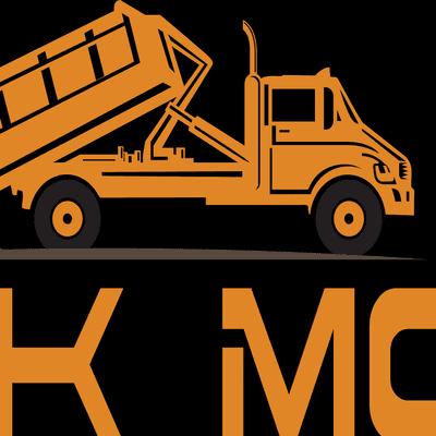 JUNK MOOR, LLC Orange, NJ Thumbtack