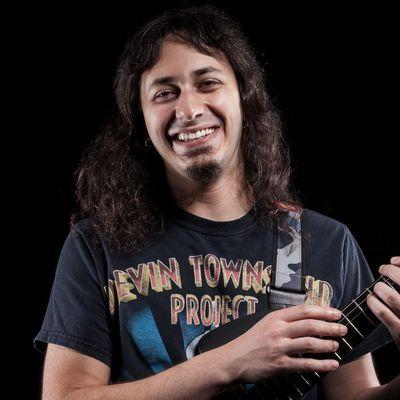 Ben Cohen Guitar Lessons Glendale, CA Thumbtack