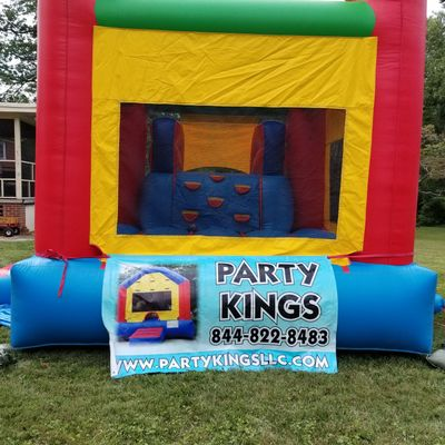 Party Kings LLC Waldorf, MD Thumbtack