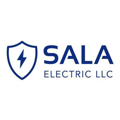 Sala Electric LLC Middlebury, CT Thumbtack