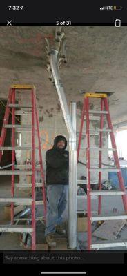 Fuentes Family  electrical Brooklyn, NY Thumbtack