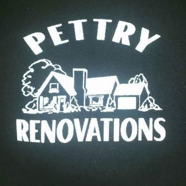 Pettry renovations Valley City, OH Thumbtack
