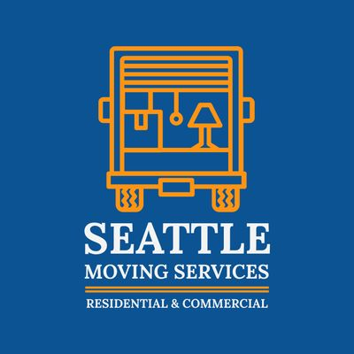 Seattle Moving Services Bellevue, WA Thumbtack