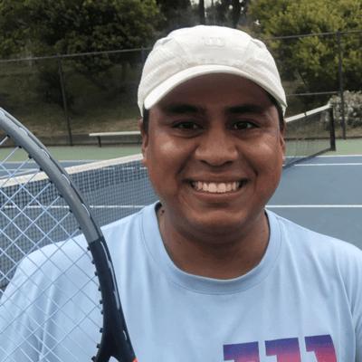 Julio's Tennis Lessons San Francisco, CA Thumbtack