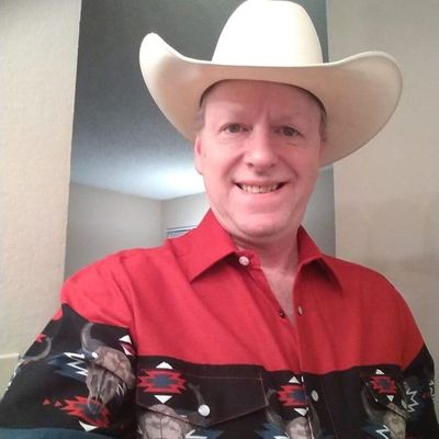 Lone Star Karaoke Arlington, TX Thumbtack