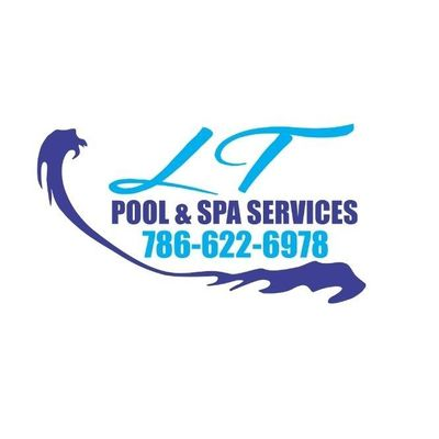 LT Pool & Spa Services, Corp. Miami, FL Thumbtack