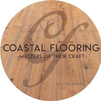 Coastal Flooring LLC Wilmington, NC Thumbtack