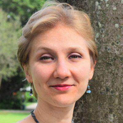 Maria Sumareva Chicago, IL Thumbtack