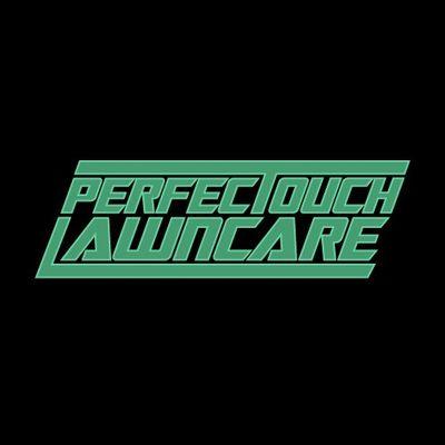 Perfect Touch Lawncare Kansas City, MO Thumbtack