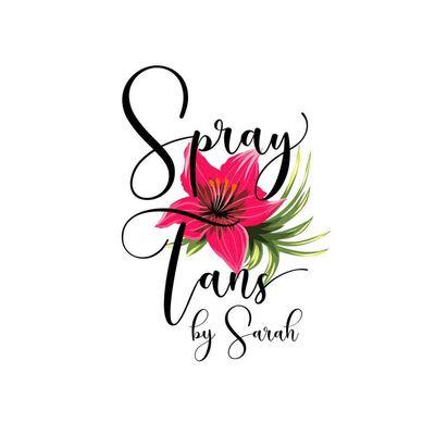 Spray Tans by Sarah Sterling, VA Thumbtack