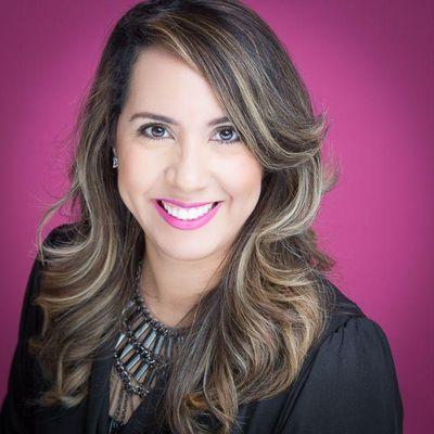 Noemi Alvarado Makeup | Hair Austin, TX Thumbtack