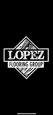 Lopez Flooring Group Rialto, CA Thumbtack