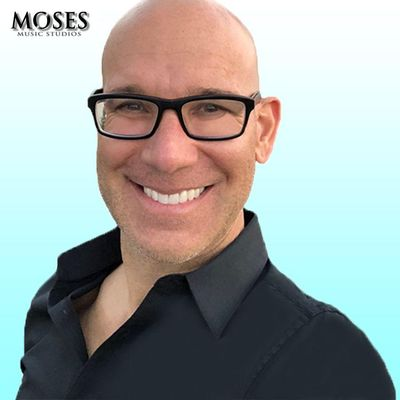 Moses Music Studios Costa Mesa, CA Thumbtack