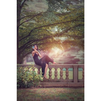 GlenAboluPhotography Philadelphia, PA Thumbtack