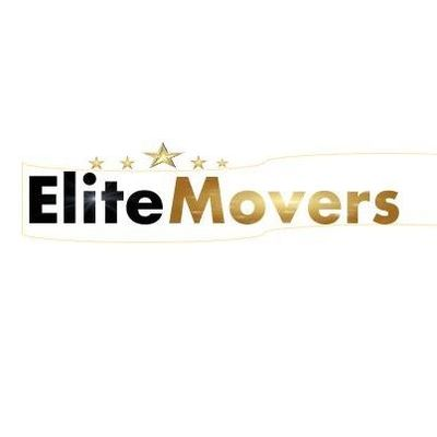 Elite Movers Sterling, VA Thumbtack