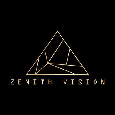 Zenith Vision West Springfield, MA Thumbtack