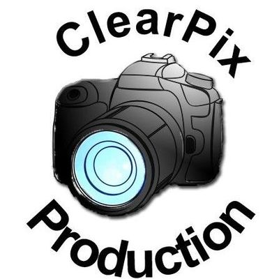 ClearPix Production Bristow, VA Thumbtack
