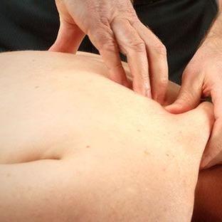 Monroe Therapeutic Massage PS Kirkland, WA Thumbtack