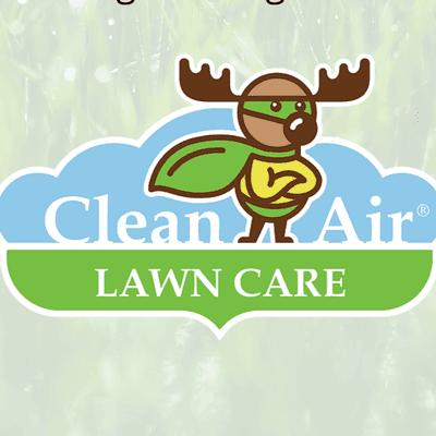 Clean Air Lawn Care OKC Edmond, OK Thumbtack