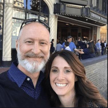 Gregor Coaching & Counseling Roseville, CA Thumbtack