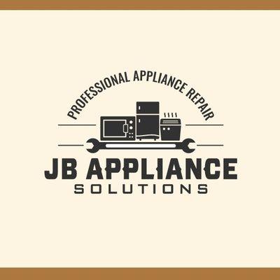 JB Appliance Solutions Nashville, NC Thumbtack