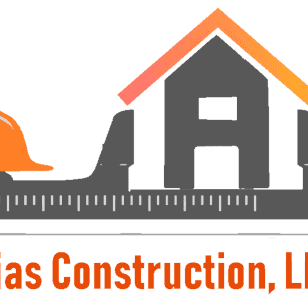Matias Construction LLC Chicago, IL Thumbtack