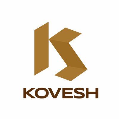 Kovesh Group Corp Miami, FL Thumbtack