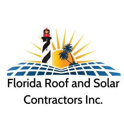Florida Roof and Solar Contractors Inc. Jacksonville, FL Thumbtack