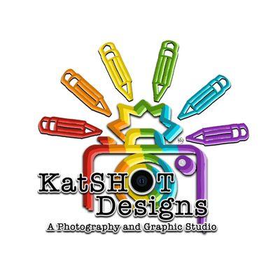 KatSHOT Designs Akron, OH Thumbtack