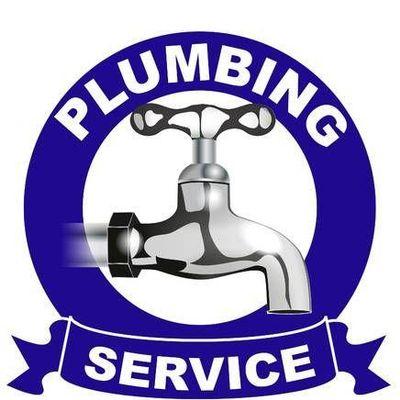 Abbie's Plumbing Kingwood, TX Thumbtack