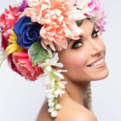 Lisa Jean Make-Up Artist Shelton, WA Thumbtack
