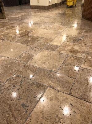 Oradea Flooring Phoenix, AZ Thumbtack