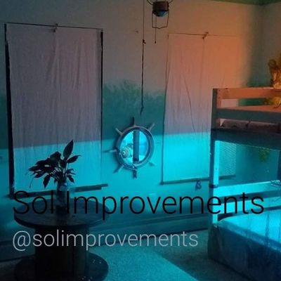 Handyman Dave/Sol Improvements Englewood, FL Thumbtack