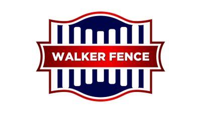 Walker Fence Saint Petersburg, FL Thumbtack